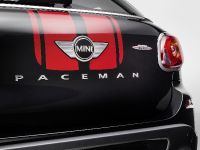 MINI Paceman John Cooper Works , 21 of 22