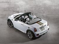 MINI Roadster Concept, 17 of 19