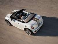 MINI Roadster Concept, 14 of 19