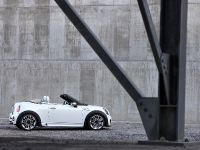MINI Roadster Concept, 8 of 19