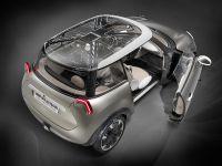 MINI Rocketman Concept, 9 of 17