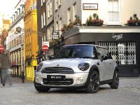 MINI Soho Special Edition, 3 of 3