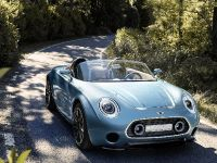 MINI Superleggera Vision, 1 of 14