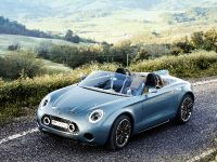 MINI Superleggera Vision, 2 of 14