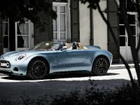 MINI Superleggera Vision, 3 of 14