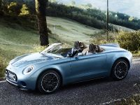 MINI Superleggera Vision, 4 of 14