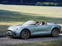MINI Superleggera Vision, 5 of 14