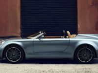MINI Superleggera Vision, 6 of 14