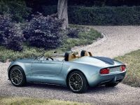 MINI Superleggera Vision, 7 of 14