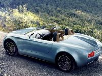 MINI Superleggera Vision, 8 of 14
