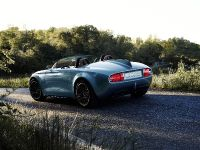 MINI Superleggera Vision, 9 of 14