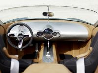 MINI Superleggera Vision, 12 of 14