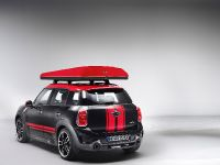 MINI Swindon Roof Top Tent , 5 of 9