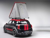 MINI Swindon Roof Top Tent , 6 of 9