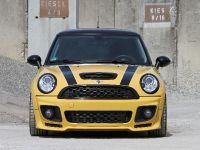 Minitune Mini Cooper S R56, 1 of 14