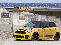 Minitune Mini Cooper S R56, 2 of 14