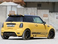 Minitune Mini Cooper S R56, 3 of 14