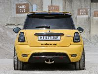 Minitune Mini Cooper S R56, 4 of 14