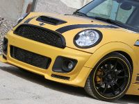 Minitune Mini Cooper S R56, 5 of 14