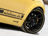 Minitune Mini Cooper S R56, 8 of 14