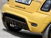 Minitune Mini Cooper S R56, 10 of 14