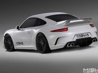 thumbnail image of Misha Designs Porsche 911