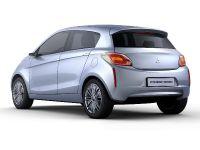 thumbnail image of Mitsubishi e-compact