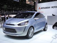 thumbnail image of Mitsubishi Global Small concept Geneva 2011