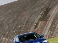 Mitsubishi Lancer Evolution X FQ-400, 21 of 33