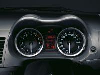 Mitsubishi Lancer Evolution X, 11 of 12