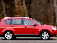 Mitsubishi Outlander, 3 of 16