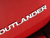Mitsubishi Outlander, 8 of 16