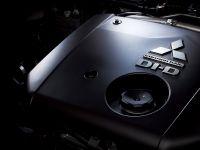 Mitsubishi Pajero Sport, 3 of 6