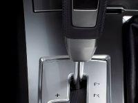 thumbnail image of Mitsubishi Pajero Sport