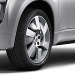thumbnail image of Mitsubishi PX-MiEV Concept