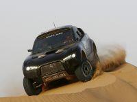 Mitsubishi Racing Lancer D-iD, 2 of 10