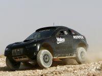 thumbnail image of Mitsubishi Racing Lancer D-iD