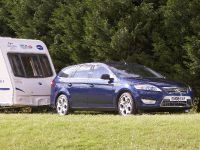 Ford Mondeo Tow Car of the Year, 4 of 5