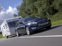 Ford Mondeo Tow Car of the Year, 5 of 5