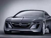 Monza Concept, 1 of 10