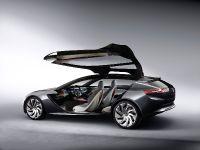 Monza Concept, 3 of 10