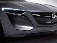 Monza Concept, 7 of 10