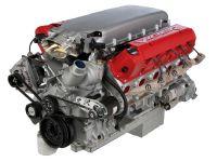 Mopar 8.4 liter V10, 1 of 5