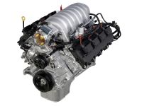 Mopar 8.4 liter V10, 3 of 5