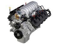 Mopar 8.4 liter V10, 3 of 5
