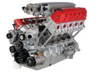 Mopar 8.4 liter V10, 4 of 5