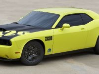 Mopar Dodge Challenger 1320, 3 of 3
