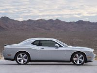 Mopar Dodge Challenger STR8, 12 of 12