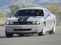 Mopar Dodge Challenger STR8, 2 of 12