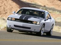 Mopar Dodge Challenger STR8, 5 of 12